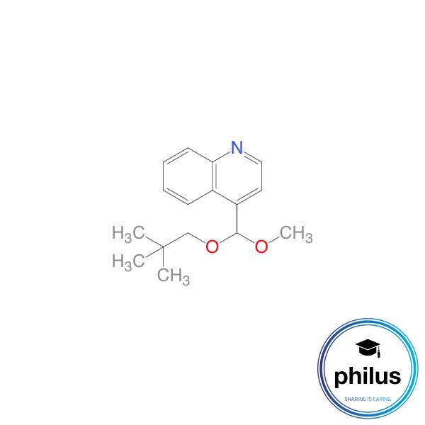 1-Hydrazono-7-oxo-3-thiomorpholino-1,7-dihydrobenzo[a]azulen-9-sulfonsäure