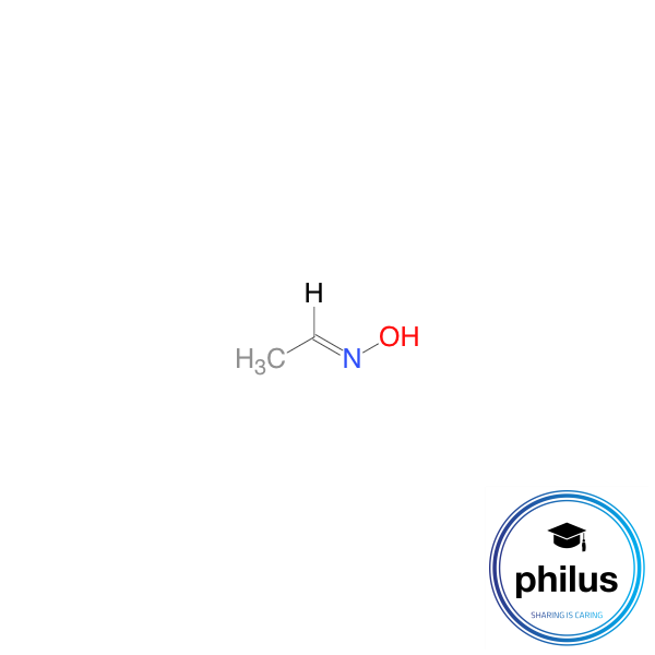 2-(4-carbamoylphenyl)essigsäuremethylester