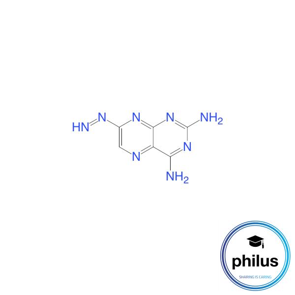 [2-(Dimethylamino)ethyl]-4-[(3,5-dimethoxyphenyl)amino]benzoat