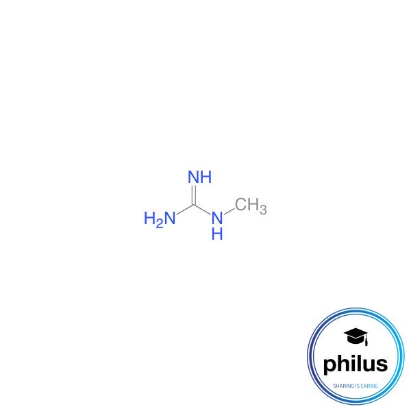 3-(3-Fluorbenzyloxy)benzen-1-amin