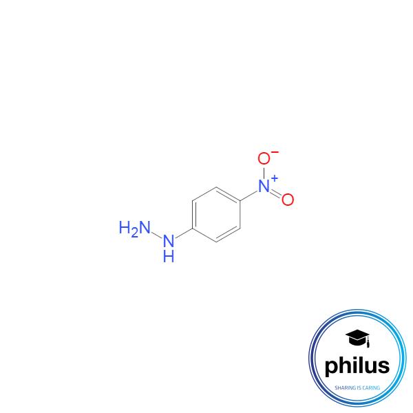 4-Nitrophenylhydrazin