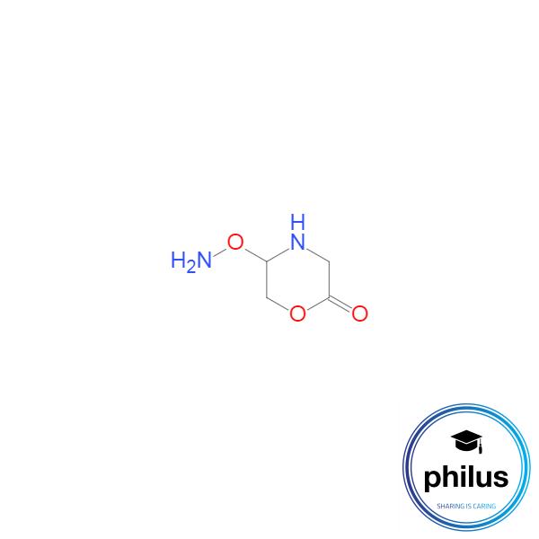 5-Aminooxymorphinolin-2-on