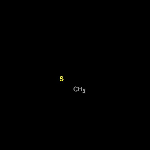 Cyclopent-3-en-1-ylethanthion