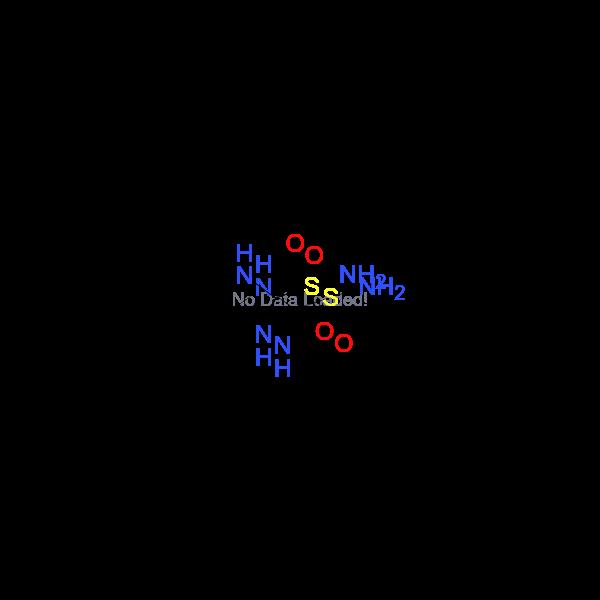 Imidazolin-2-sulfonamid