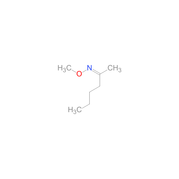Pentan-2-on-O-methyloxim