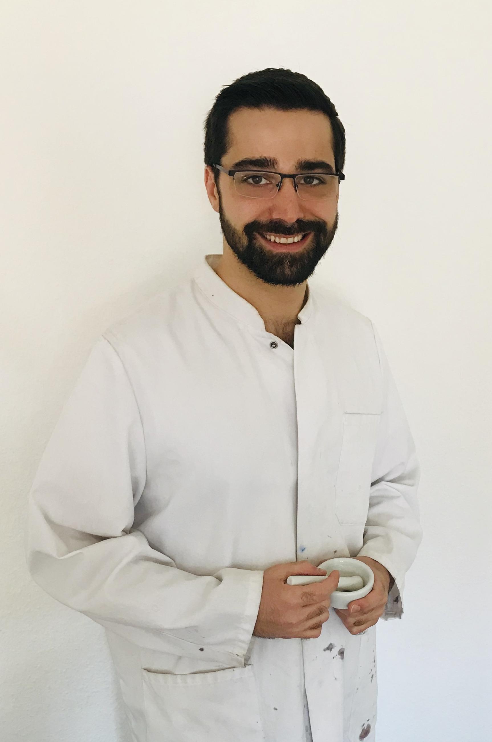 Zeid Philippson